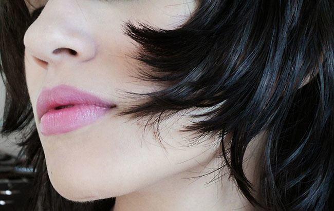 Labios con Beneficios Ácido Hialurónico