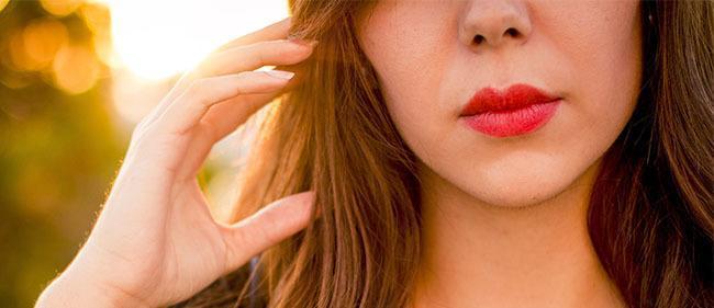 Labios Rojos Otros Tratamientos