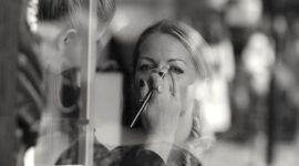 Análisis Dermatológico: Las Mejores Cremas Antiarrugas 2020