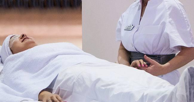 Tratamiento de Ácido Hialurónico en Clínica Medico Estética