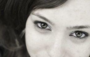 Ácido Hialurónico para eliminar las Ojeras