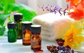 Aromaterapia: El Poder de los Aceites Esenciales