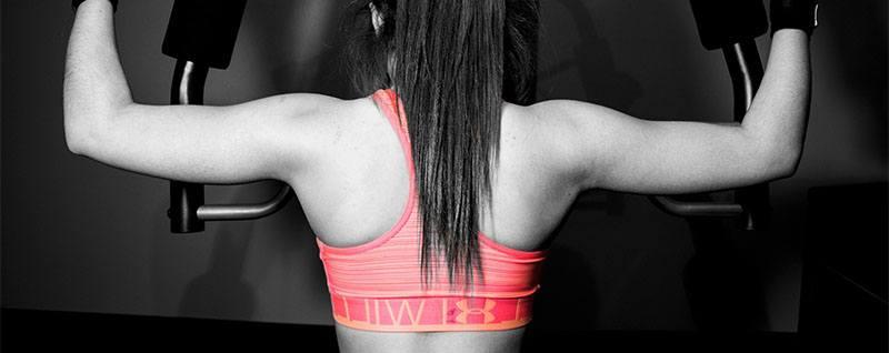 Cambiar el estilo de vida más saludable evita la calvicie
