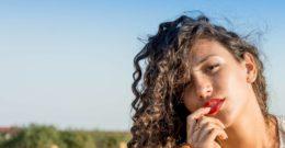 Después de todo, ¿tomando Colágeno realmente mejora la piel?