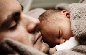 ¿Insomnio? Consejos para dormir mejor Naturalmente – Higiene del sueño