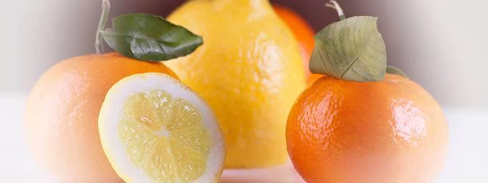 Causas de Pérdida de Cabello: Exceso de Vitamina C