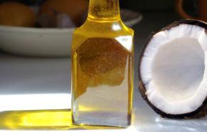 Aceite de Coco: Descubre sus Utilidades, Beneficios y contraindicaciones