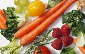 ¡¡¡20 Alimentos para tu cerebro y tu bienestar!!!