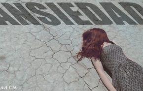 Ansiedad: ¿Enfermedad o Plaga Mundial del siglo XXI?