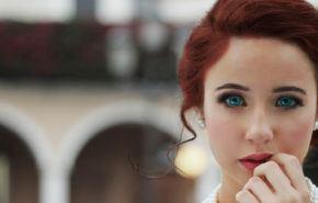 ¿Has pensado en cambiar el color de tu pelo? ¡¡¡Decídete con esta completa guía!!!