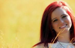 ¿Cómo fortalecer el cabello? Consejos, Alimentos y Tratamientos naturales