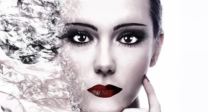 Conceptos básicos de la limpieza facial