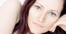 Limpieza de la piel: el tratamiento que quita puntos negros y quistes de millium