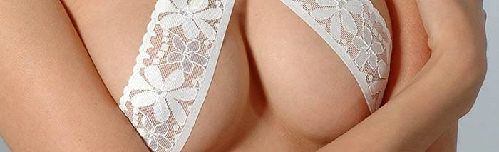 Mamografía para mujeres de 35 años