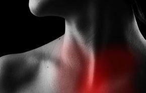 Reflujo Gastroesofágico: Todas causas, síntomas, tratamientos farmacológicos y naturales así cómo prevenirlo