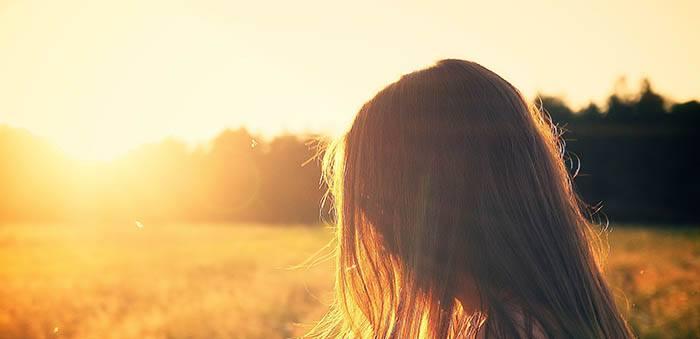 Dosis recomendada vitamina D la que proporciona el sol