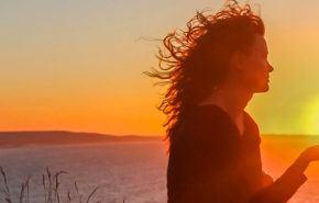Deficiencia de vitamina D: un problema para nuestra salud