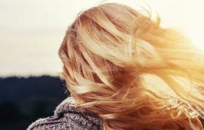 Mejores tratamientos de Brillo para el pelo: Devuélvele la vida a tu cabello