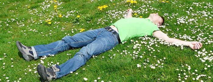 tratamientos contra el insomnio