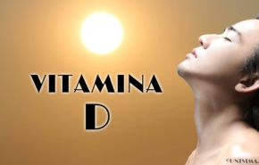 Vitamina D: Propiedades, Beneficios y como conseguirla