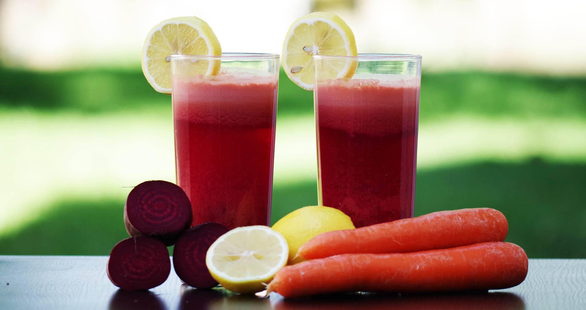 Zumo Vigorizante Remolacha Manzana Y Zanahoria Unisima Com La solución son los zumos naturales: zumo vigorizante remolacha manzana y