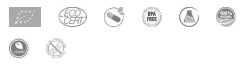 Características suplemento levadura cerveza anastore