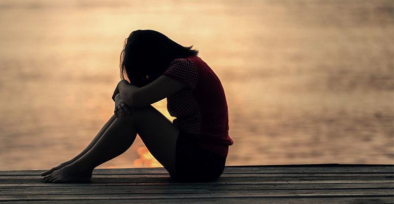 Zinc contra Síndrome premenstrual