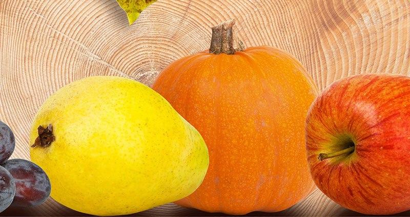 Muchas frutas tienen hidratos carbono simples