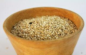 Amaranto: Desventajas, Beneficios, Usos y su Consumo para Adelgazar