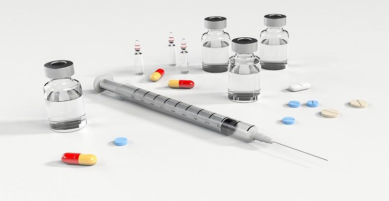Tratamiento para la diabetes con Amaranto