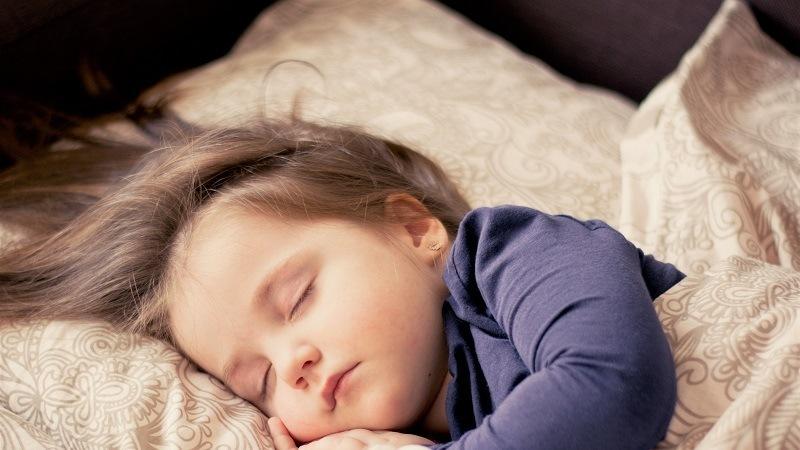 serotonina para el sueño