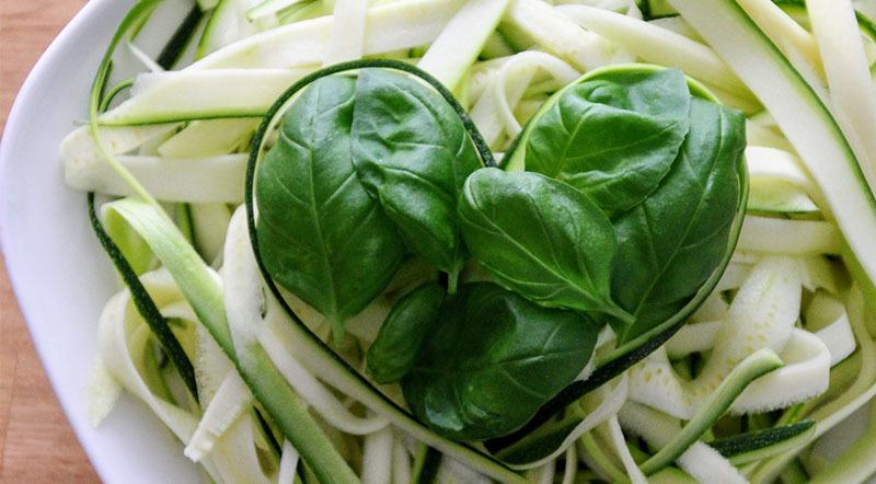 Beneficios para el corazón con Fibra alimentaria