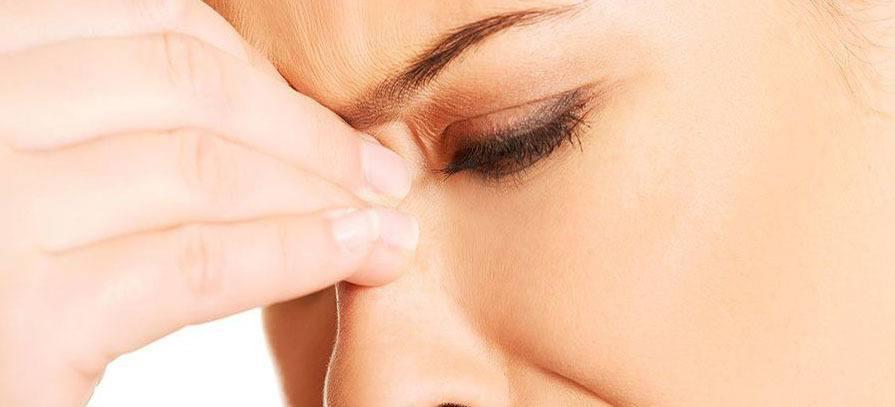 remolacha para la sinusitis