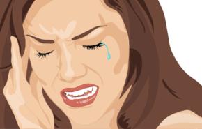 Anemia Ferropénica: Riesgos, Causas, Tratamientos Y Diagnósticos
