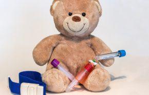 Anemia de Fanconi: Riesgos, Causas, Tratamientos Y Diagnósticos