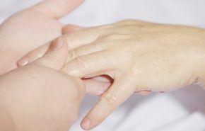 Anemia Falciforme: Riesgos, Causas, Tratamientos Y Diagnósticos