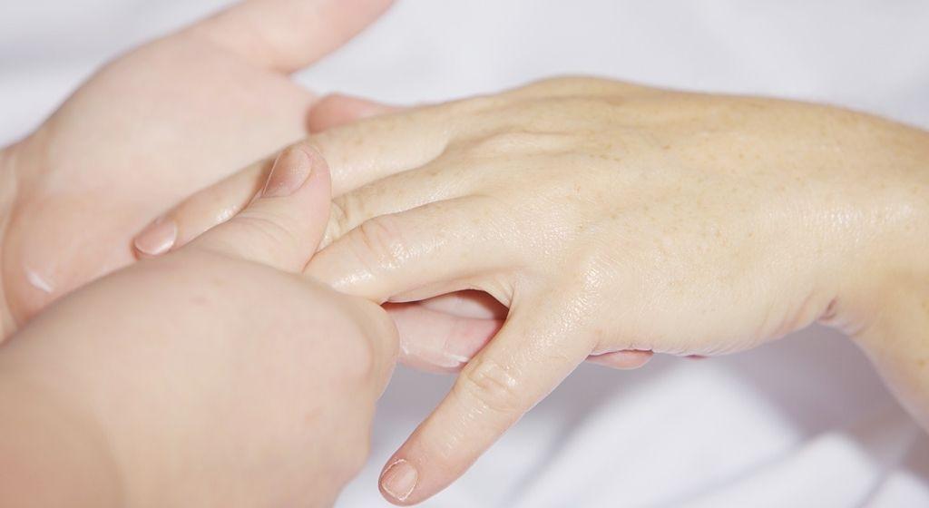 Anemia Falciforme: Riesgos, Causas, Tratamientos Y Diagnósticos ...