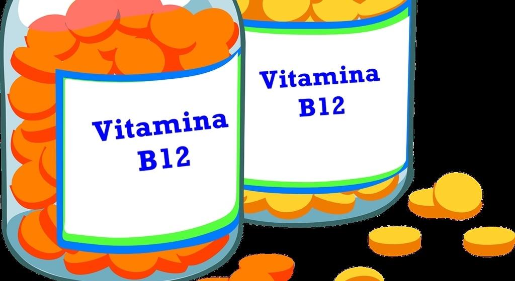 anemia+megaloblastica+por+deficiencia+de+vitamina+b12+y+acido+folico