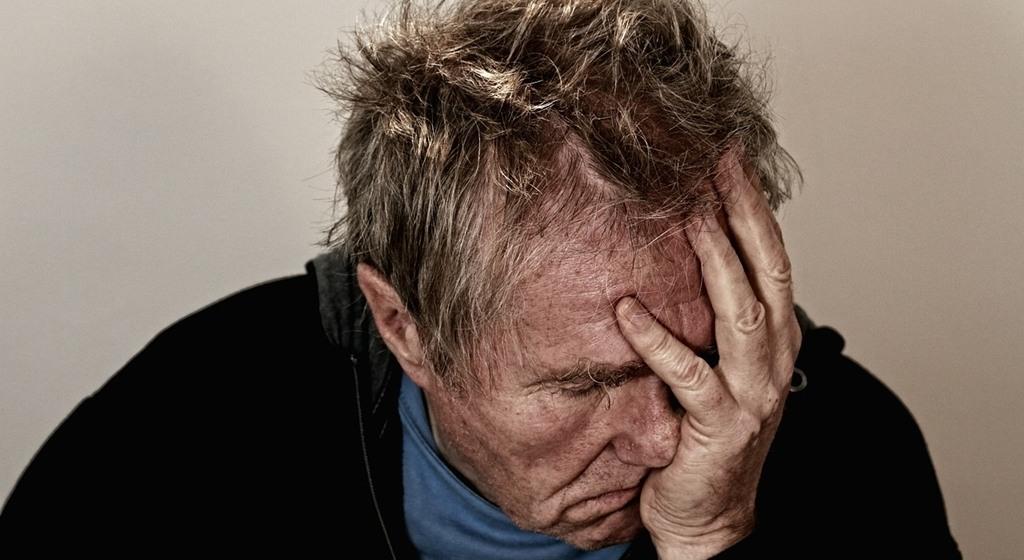Anemia sideroblástica produce cansancio y fatiga