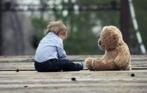 ¿Cuándo se Sientan los Bebés?: Ejercicios, Recomendaciones y cuándo sentarle