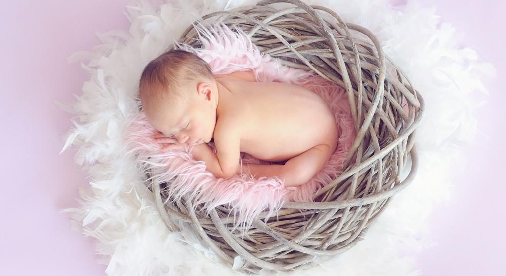 Bebés estrella