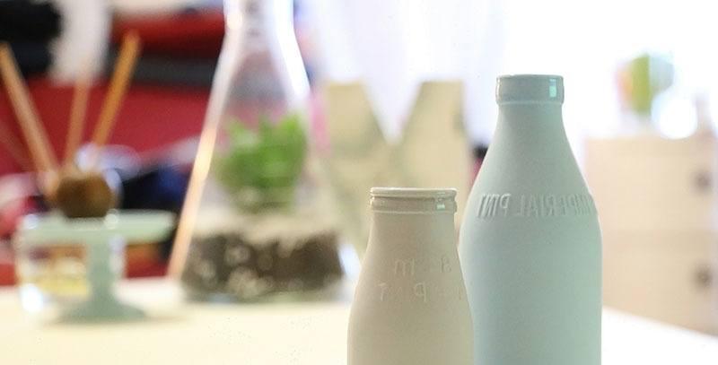 Alimentos probióticos para mejorar la digestión de la lactosa
