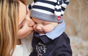 Reflujo del Bebé: Detección temprana, Remedios Naturales, Causas y Diagnóstico