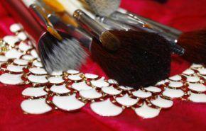 ¡Carnaval, carnaval! Tutorial Paso a Paso para un maquillaje perfecto de 3 disfraces