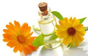 Por qué Cosmética Ecológica. Beneficios de los Productos Naturales de Belleza.