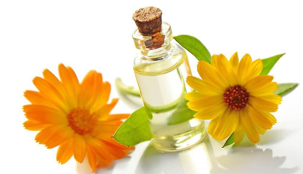 Beneficios de la cosmética ecológica