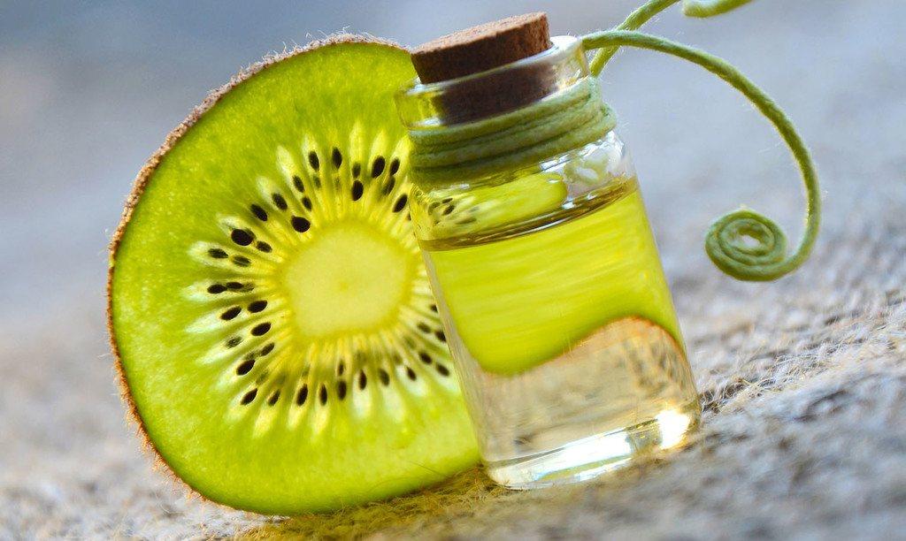 distinguir la cosmética ecológica