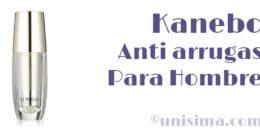 Análisis completo y alternativas: Sensai Ultimate The Concentrate de Kanebo