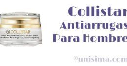 Análisis completo y alternativas: Hyaluronic Acid Aquagel de Collistar