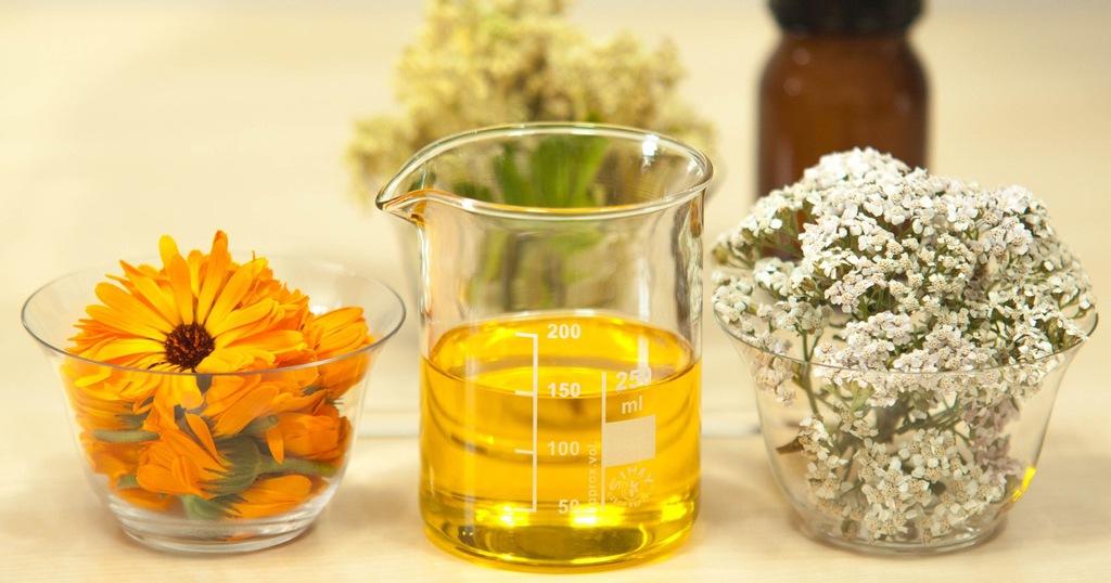 aceite de jojoba orgánico